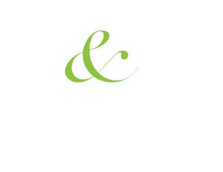 K&G Financial Group